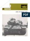 AFV Weapons Profile 63 - AMX-30.pdf