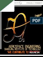 Proposal 50 Tahun Tek Penerbangan  V2.8.pdf