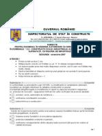 civile C 19 fara bife.doc