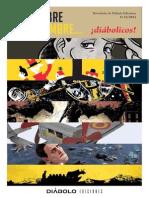 Diábolo noviembre y diciembre de 2013.pdf