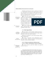 drept 370-482.pdf