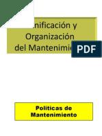2_Planificacion y organizacion de mantto.ppt
