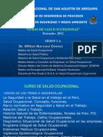 Sesión 1 A CURSO DE SO UNSA 2012.pdf