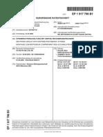 EP1917706B1[1].pdf