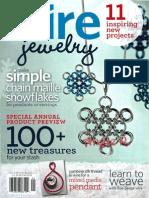 Step by Step Wire Jewelry - 2010 - January 2011.pdf