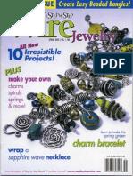 Step By Step Wire Jewelry - Spring 2005.pdf