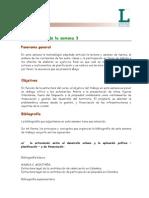 EAD Contribuciones Derivadas de Plusvalia - Instrucciones - (1)_2