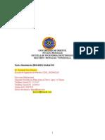 UNIDAD8 (1)revisar diseños de separadores
