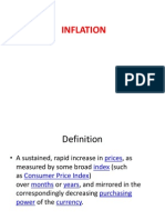 Mod.4- INFLATION.pptx