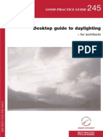 GPG245.pdf