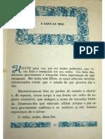 A agua da vida.pdf