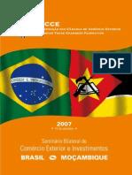 2007-09-10_Revista_Moçambique