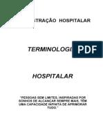 7trab_hospitalar