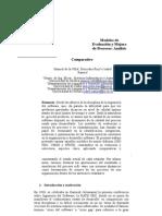 (91901665) paper4_2