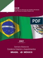 2007-10-08_Revista_México_II