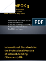 3.2 Kelompok 3 - Standar dan Pro Certified.pptx