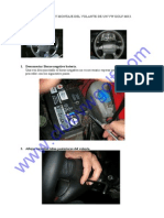 volkswagen jetta 1997 repair service manual