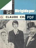DX000 Juny 1972.pdf