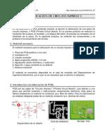 practica8[1]