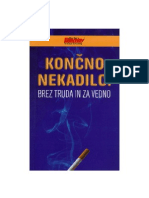 K O N Č N O   N E K A D I L C I.pdf