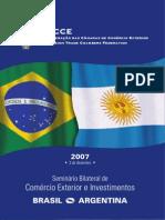 2007-12-03_Revista_Argentina_II
