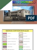 Gran Santo Domingo 2007.pdf