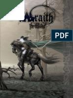 WraithNWoDVO 2.pdf