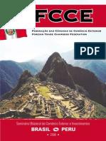2008-03-17_Revista_Peru