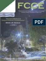 2008-09-09_Revista_Uruguai