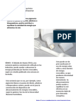 Diosxido de titanio.pptx