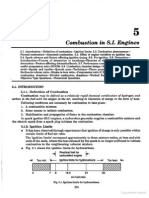 combustion camber of si enginer .pdf