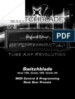 Switchblade_Rockstar-Presets_low-2.pdf