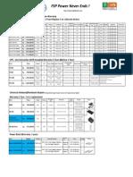 FSP-230913- D