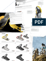 BikeConsumer_2010_part2_low.pdf