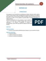 EXPOSICION MATHCAD v14.0