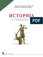 ISTORIJA 01 gim.pdf