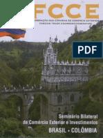 2009-04-06_Revista_Colombia