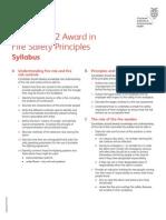 T90 2HNFSPSYL.pdf