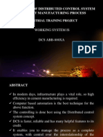 dcs system.ppt