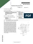 EP2611014A1[1].pdf