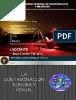 Exposicion Ecologia Completo