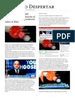 EXO-ESTAFA_ La CNN y NIBIRU_ Desinformación al Más Alto Nivel_ Aprendiendo sobre el Mito