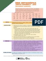 ReformaResumo_34734.pdf