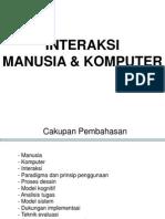 IMK1.ppt