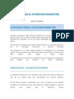 ESTRATEGIAS PARA EL OUTBOUND MARKETING.docx