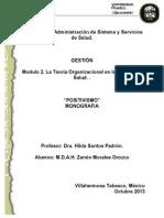 Morales_Orozco_Zenón_Monografia_Positivismo_y_AGONIA DEL PLANETA