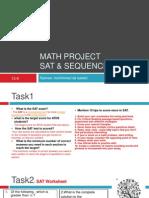 mathproject
