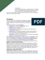 bellows2.pdf
