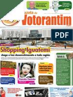 Gazeta de Votorantim 43