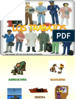 lostrabajosunidad12-110312095416-phpapp02